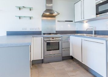 Thumbnail 2 bed flat to rent in Carronade Court, Eden Grove, London