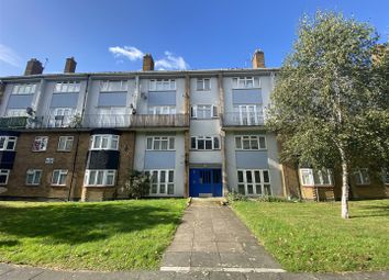 1 bed flat for sale in Nash House, Prospect Hill, Walthamstow E17