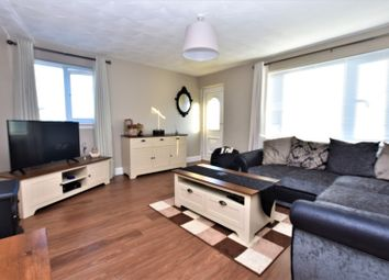 Thumbnail 3 bed flat for sale in Main Street, Fauldhouse
