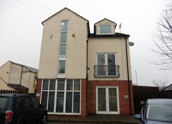 Thumbnail 2 bed flat to rent in Cross Lane, Farnley, Leeds