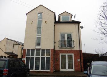 Thumbnail 2 bedroom flat to rent in Cross Lane, Farnley, Leeds