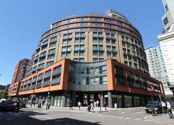 Thumbnail 2 bed flat for sale in Balmoral Apartments, 2 Praed Street, London