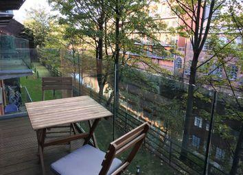 Thumbnail 2 bedroom flat to rent in Kelham Island, Sheffield