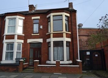 Thumbnail 3 bed semi-detached house to rent in Florence Road, Wirral, Merseyside