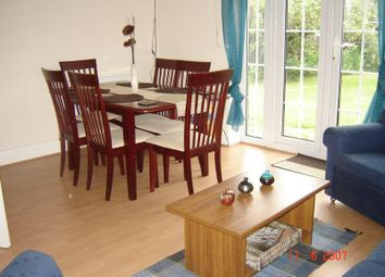 Thumbnail 4 bed semi-detached house to rent in Worple Road, Harrow / Rayners Lane