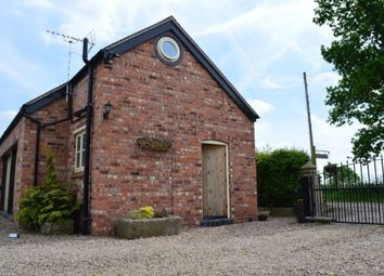 Thumbnail 1 bed detached house to rent in The Grain House @ The Granary, Pool Hall Lane, Poole