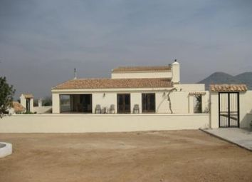 Thumbnail 3 bed property for sale in Cartagena, Costa Calida, Spain