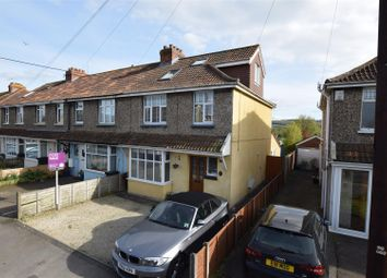 Thumbnail 4 bed link-detached house for sale in Bristol Road, Portishead, Bristol