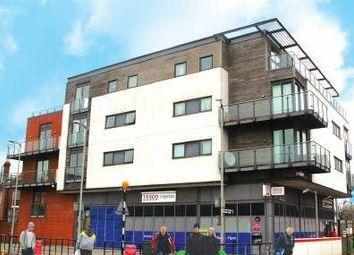Thumbnail 2 bed flat to rent in Ocean Way, Ocean Village, Southampton, Hampshire