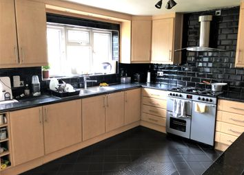 4 bed detached house to rent in Cromwell Road, Hayes UB3