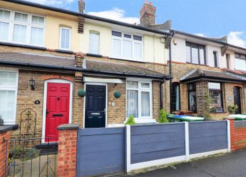 3 bed property for sale in Elm Road, Erith DA8