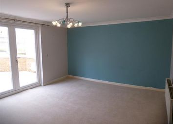 Thumbnail 3 bed semi-detached house to rent in Windsor Road, Pitstone, Leighton Buzzard