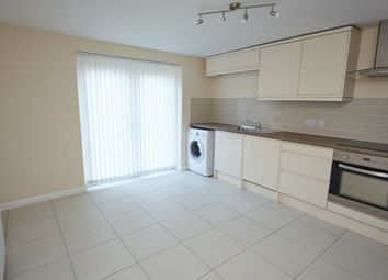 Thumbnail 3 bed terraced house to rent in Bricks Lane, Beacons Bottom, High Wycombe