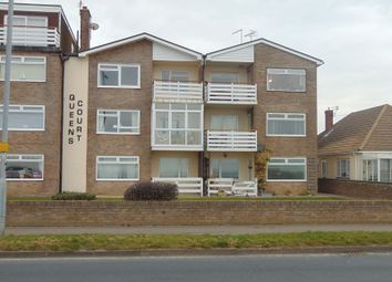 Thumbnail 2 bed flat to rent in Kings Parade, Holland-On-Sea, Clacton-On-Sea