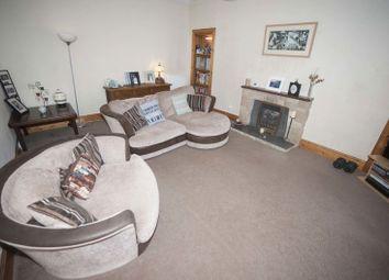 Thumbnail 4 bed detached house for sale in Upper Kirkton Farm, Upper Kirkton Farm, Inverurie