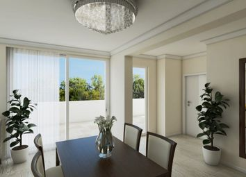 Thumbnail 2 bed apartment for sale in Island Of Pag, Croatia