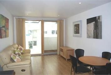 Thumbnail 2 bed flat to rent in Arboretum Place, Barking