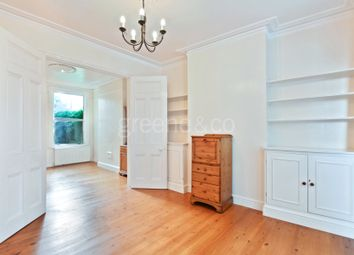 Thumbnail 4 bedroom detached house to rent in Purves Road, Kensal Rise, London
