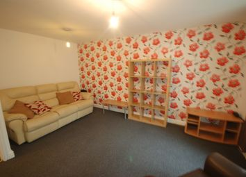 2 bed flat for sale in Weavers Court, Preston New Road, Blackburn BB2