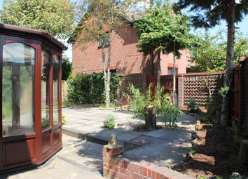 Thumbnail 4 bedroom link-detached house to rent in Balmoral Way, Belmont, Sutton