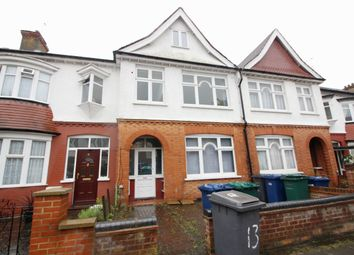 Thumbnail 2 bed duplex to rent in Highwood Avenue, London