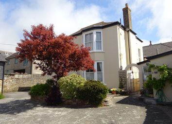 Thumbnail 1 bed flat for sale in The Promenade, Kingsbridge