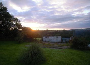 Thumbnail Land for sale in Meinciau, Kidwelly, Carmarthenshire