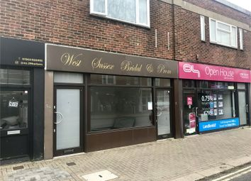 Thumbnail Office to let in New Broadway, Tarring Road, Worthing, West Sussex