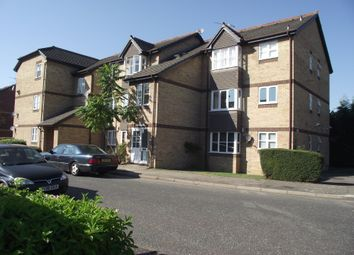 Thumbnail Studio to rent in Gaugin Court, Stubbs Drive, Bermondsey