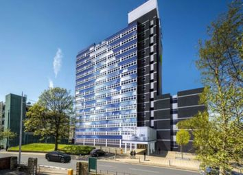 Thumbnail 3 bed flat for sale in Reference: 96528, Bootle, Liverpool