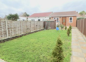 Thumbnail 4 bedroom semi-detached house for sale in Wimborne Avenue, Hayes