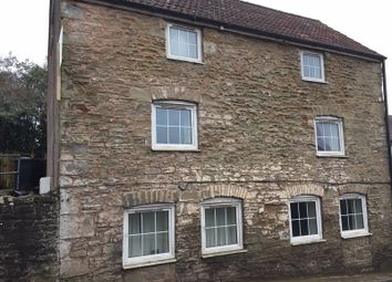 Thumbnail 2 bedroom property to rent in Lords Hill, Coleford