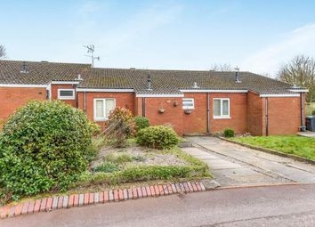 Thumbnail 1 bed bungalow for sale in Old Beeches, Erdington, Birmingham, West Midlands