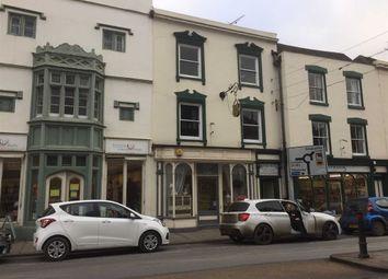 Thumbnail Retail premises to let in High Street, Tewkesbury