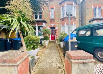 Property to rent in Robinson Road, Colliers Wood, London SW17