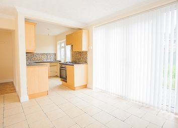 Thumbnail 3 bed terraced house to rent in Westport Close, Portrack, Stockton On Tees
