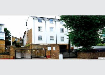 Thumbnail 3 bed mews house for sale in Abberley Mews, London