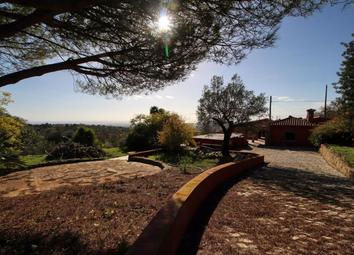 Thumbnail 6 bed villa for sale in Boliqueime, Loulé, Central Algarve, Portugal