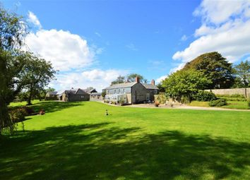 13 bed detached house for sale in Lanreath, Looe PL13