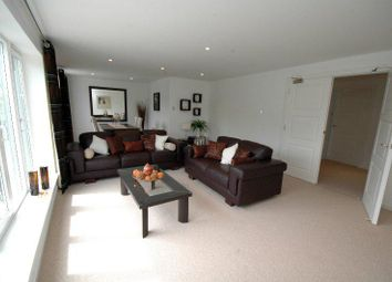 Thumbnail 2 bed flat to rent in 56 Dempsey Court, Fountainhall, Aberdeen