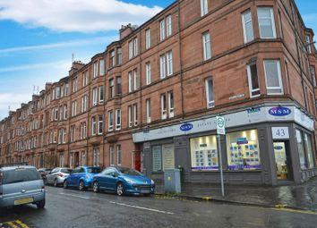1 bed flat for sale in 3/3 4 Fairlie Park Drive, Partick, Glasgow G11