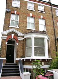 Thumbnail 3 bed flat to rent in Hartham Road, Caledonian Road