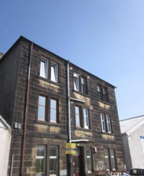 1 bed flat for sale in Abercorn Street, Paisley PA3