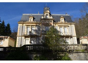 Thumbnail 10 bed property for sale in 66000, Perpignan, Fr