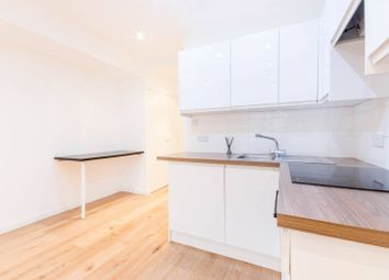 Thumbnail  Studio for sale in Bethwin Road, Camberwell