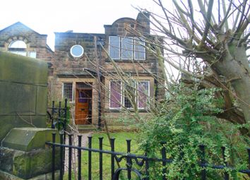Thumbnail 3 bed cottage to rent in Bath House, Gibfield Lane, Belper