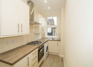 Thumbnail 1 bed flat to rent in Merton High Street, Flat A, Wimbledon