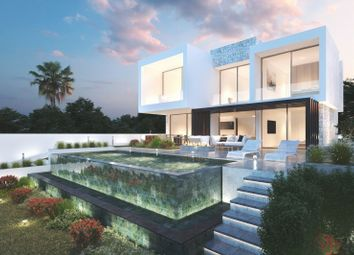 Thumbnail 3 bed detached house for sale in Mijas Costa, Costa Del Sol, Spain