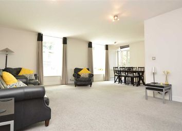 Thumbnail 2 bedroom flat for sale in 12, Royd Mill, Thongsbridge
