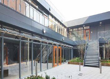Office for sale in Barrel Yard 1-8 Vinery Way Brackenbury Road, London W6